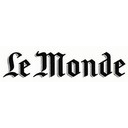 embellie_liens_utiles_presse_le_monde