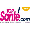 embellie_liens_utiles_presse_top_sante