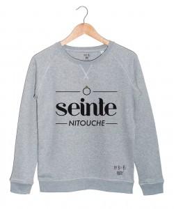 seinte-nitouche-femme-250x300
