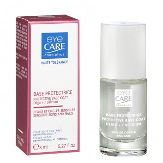 Base Protectrice - Eye Care