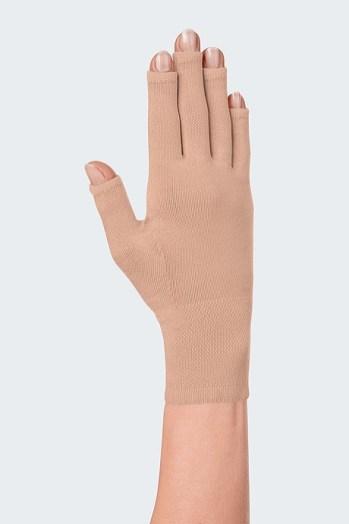 embellie_paris_manchon_lymphoedeme_csm_mediven-harmony-glove-caramel-m-279344_826ab2a991