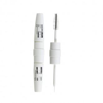 Infini-Cils Eye Care (aide à la repousse des cils et sourcils) - Eye Care