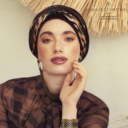 bonnet-chimio-boho-avec-bandeau-scarlett-exo-chic-55€-embellie