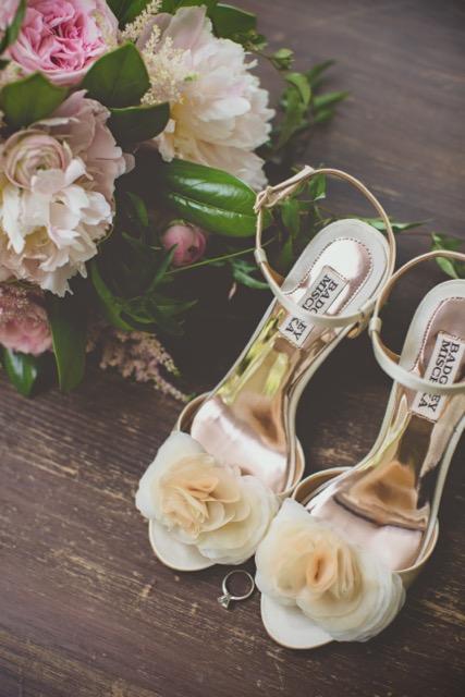 Oldfield-plantation-Bluffton-SC-wedding-photographers-25