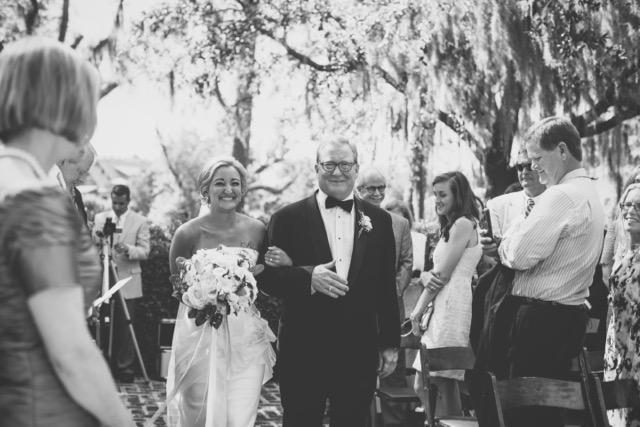 Oldfield-plantation-Bluffton-SC-wedding-photographers-281