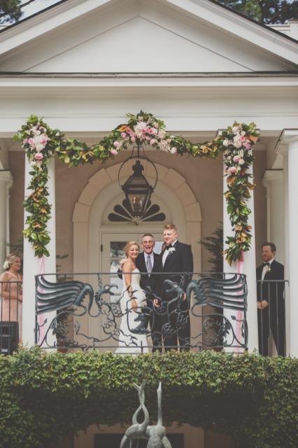 Oldfield-plantation-Bluffton-SC-wedding-photographers-340