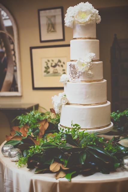 Oldfield-plantation-Bluffton-SC-wedding-photographers-379
