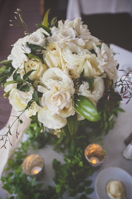 Oldfield-plantation-Bluffton-SC-wedding-photographers-475