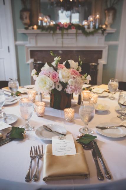Oldfield-plantation-Bluffton-SC-wedding-photographers-491