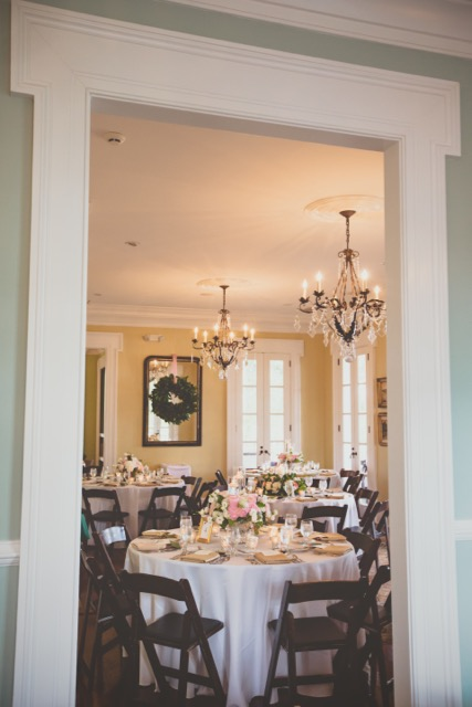 Oldfield-plantation-Bluffton-SC-wedding-photographers-494