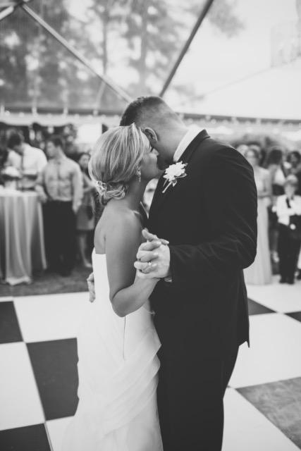 Oldfield-plantation-Bluffton-SC-wedding-photographers-597