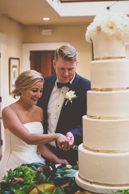Oldfield-plantation-Bluffton-SC-wedding-photographers-705