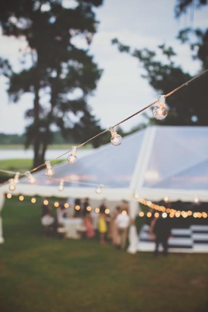 Oldfield-plantation-Bluffton-SC-wedding-photographers-720