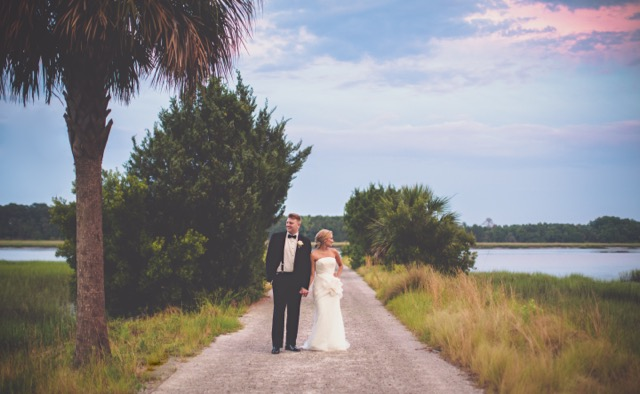Oldfield-plantation-Bluffton-SC-wedding-photographers-741
