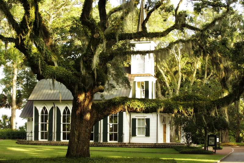 chapel_palmetto_bluff