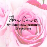 I had no idea I had skin cancer.