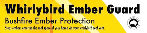 Whirlybird-Bushfire-Guard
