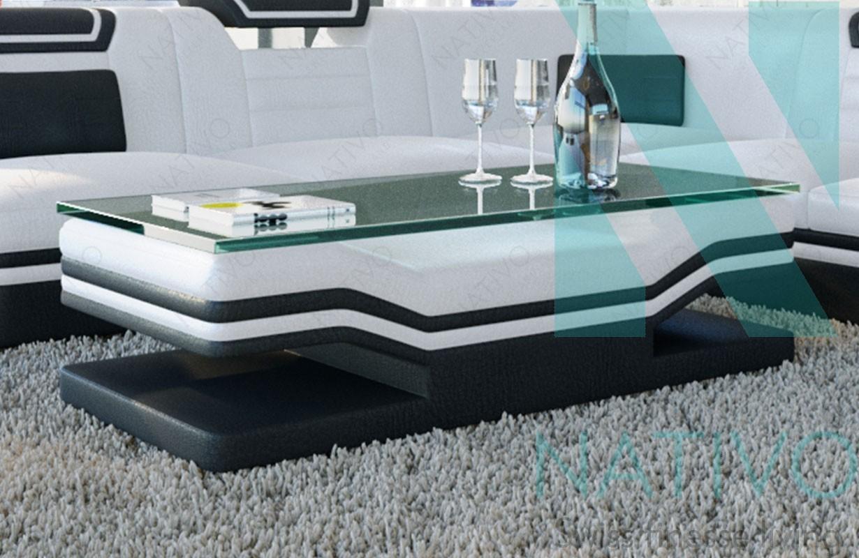 table basse mobilier de france emberizaone fr