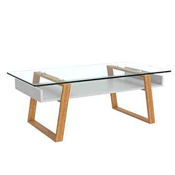 table basse gigogne scandinave alinea emberizaone fr