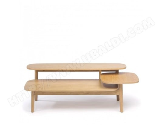 table basse bois ubaldi emberizaone fr