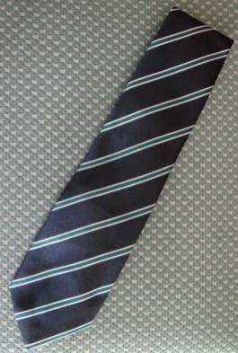 Ember B.C. Tie £7.50