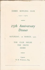 ember-25th-anniversary-dinner-01