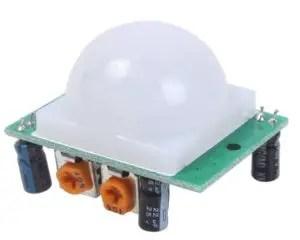 pir-sensor-300x240 PIR Sensor Interfacing with PIC16F877A