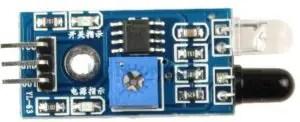 ir-sensor-300x122 IR Sensor Interfacing with LPC2148