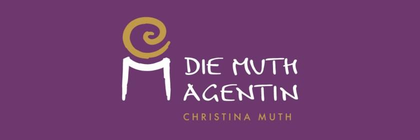 muth-agentin-titel