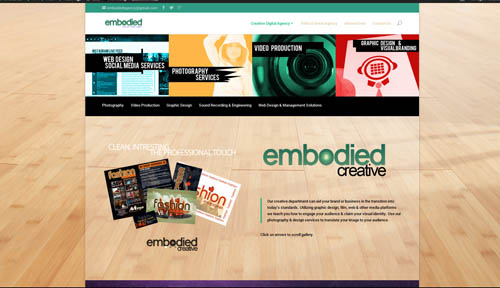 screenshot_embodied_creative_digital_agency_philadelphia_south_jersey_small_business_web_design_photograph_consultation_ graphic_design_social_media_video_visual_branding_best_in_tri_state_area_