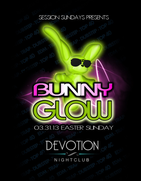bunny_glowing_glow_flyer_embodied_creative_digital_agency_philadelphia_south_jersey_small_business_web_design_photograph_consultation_ graphic_design_social_media_video_visual_branding_best_in_tri_state_area_