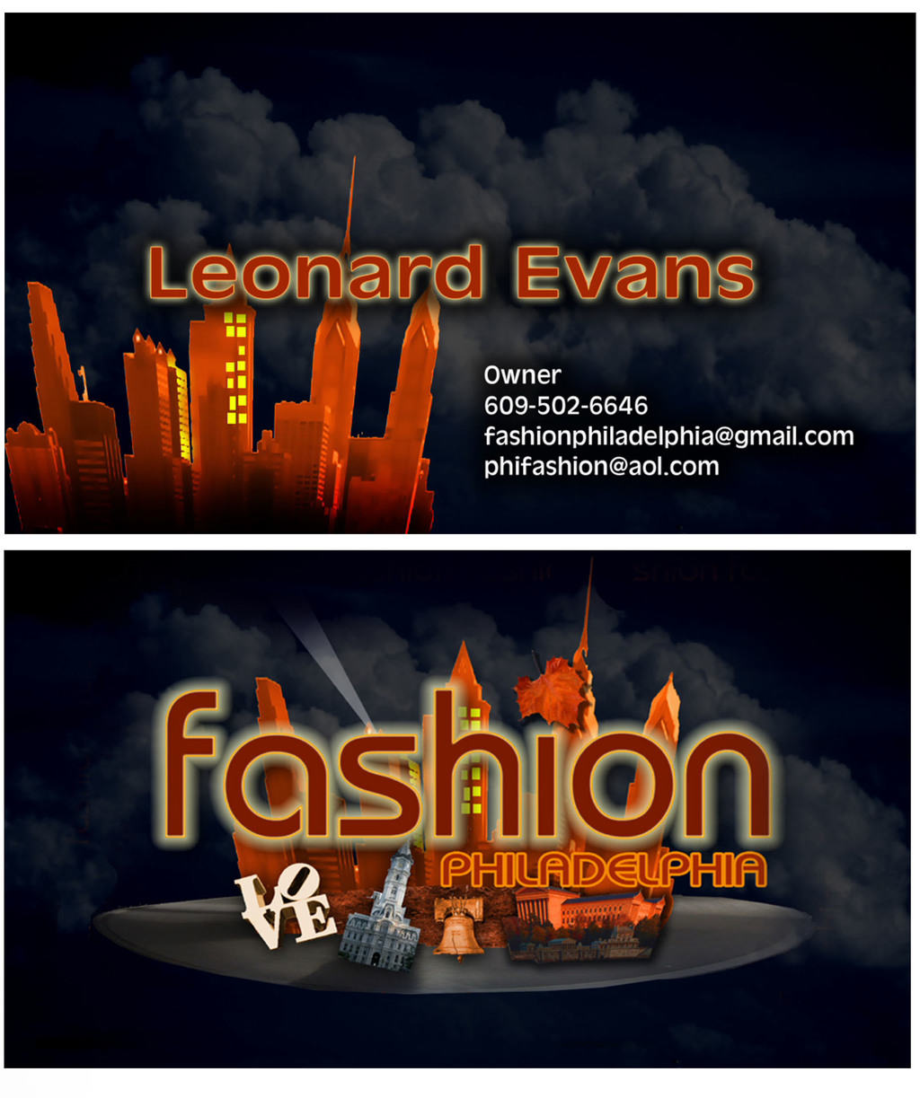 graphic_design_business_cards_photography_services_canon_nikon_embodied_professional_discount_coupon_code