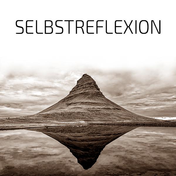 Gallery_600x600 selbstref sepia berg plain