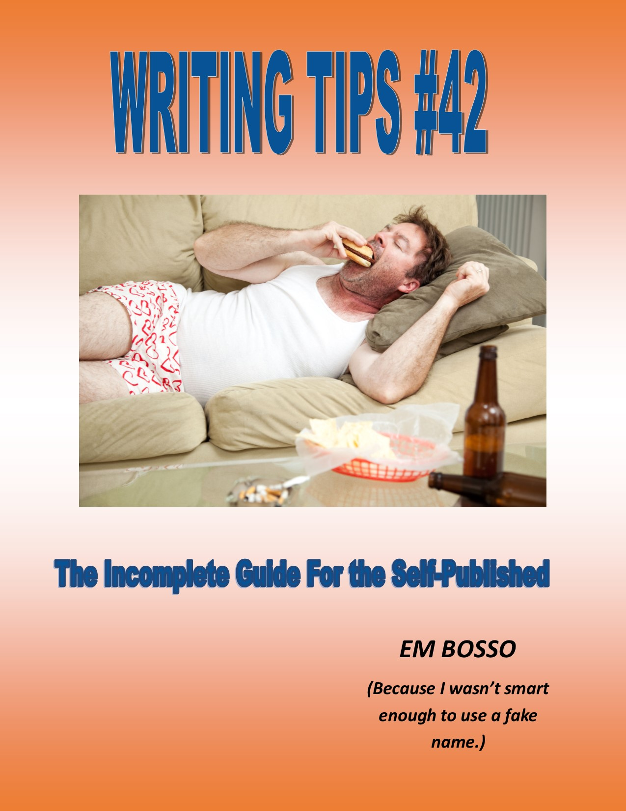 Top 10 Reasons to Buy Writing Tips #42