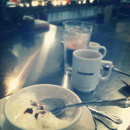 breakfast at penelope's