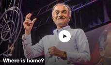 Pico-Iyer-Where-is-home-TED-Talk
