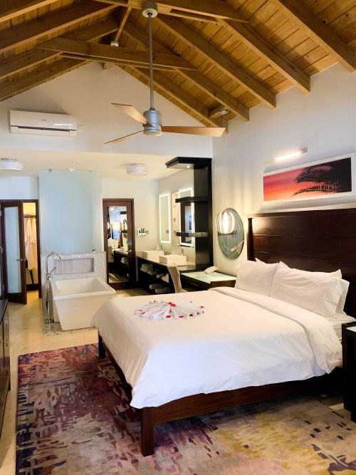 Sandals Resort