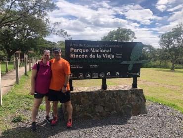 Costa Rica Post Covid