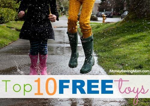top-ten-free-toys