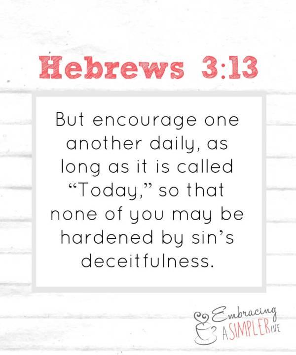 Hebrews 3_13
