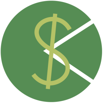 icn-spend-less