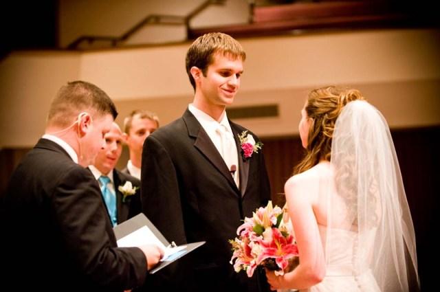 Katie and Mitch Ceremony-580