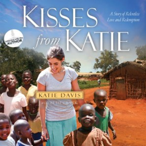kisses_from_katie_oa_large