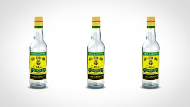 "Photo of JAMAICAN WHITE RUM OR ""SPIRIT"" AND ITS USE"