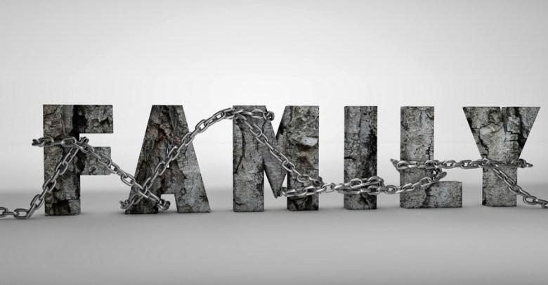 GENERATIONAL CURSES - PT  1 | Embracing Spirituality