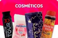 Comprar Cosméticos eróticos e funcionais