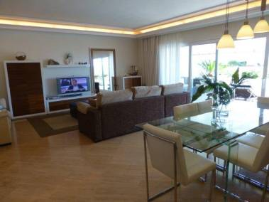 Embrujo Banus holiday rental004