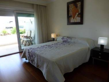 Embrujo Banus holiday rental007