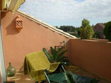 Embrujo Playa Penthouse for Sale005