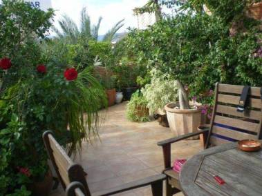 Embrujo Playa Penthouse for Sale007